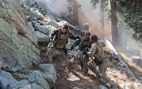 Lone Survivor: Not Just a Movie