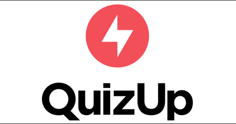 QuizUp: Fun and Educational