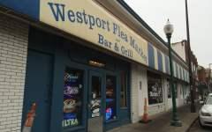 Westport Flea Market Pleases