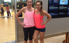 Blogilates Workouts Build Muscles and Confidence