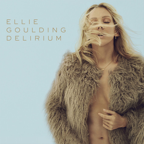 Goulding's Album Falls Short of Spectacular