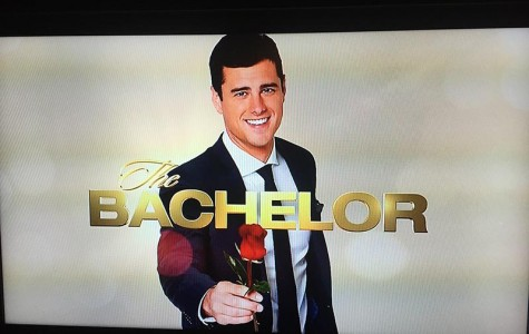 America's Guilty Pleasure: The Bachelor