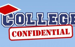 College Confidential Distorts College Process