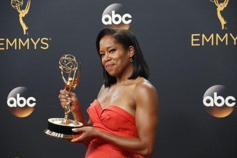 Emmys Embrace Diversity