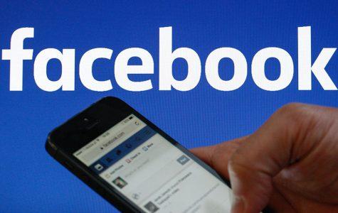 Facebook Needs to Start Regulating Fake News