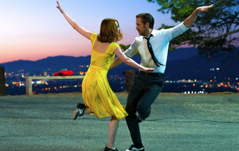 """La La Land"" Leaves Lasting Impression"