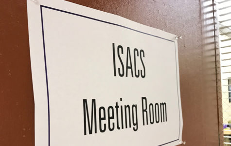ISACS Re-Evaluates Accreditation Services