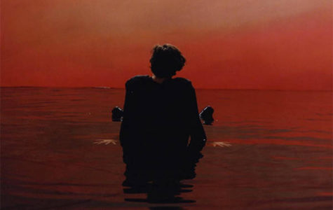 Harry Styles' New Single is a 'Sign of' His Future