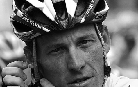 Cycling Legend Will Remain a Legend