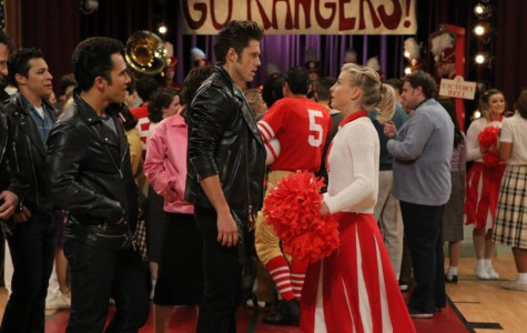 Grease: Live! Misses the Mark