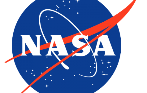 NASA Thrives in Troubled Times, Job Market