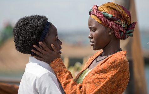 """""""Queen of Katwe"""" Redefines Inspirational"""