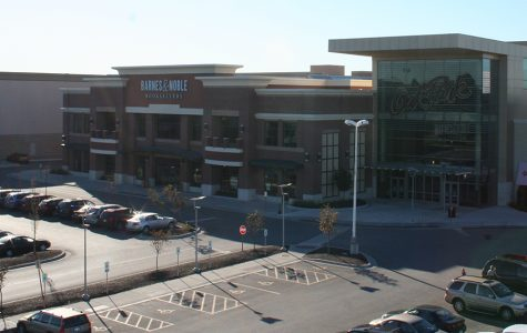 Oak Park Mall Closing on Thanksgiving is Something To Be Thankful For