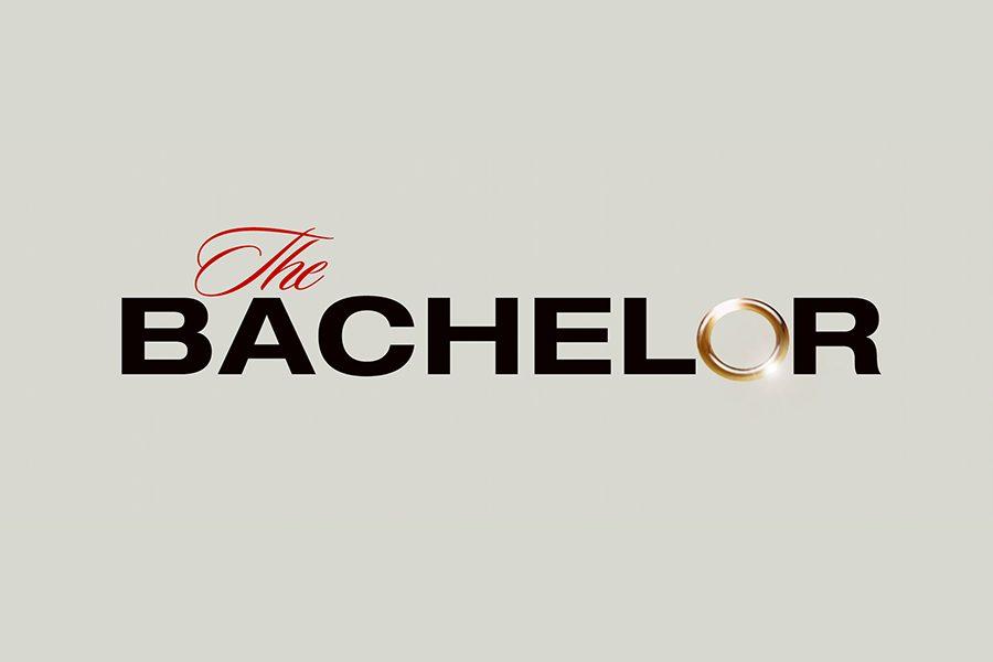 Season 21 of The Bachelor began Jan. 2.