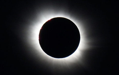 Rare Solar Eclipse Attracts Thousands