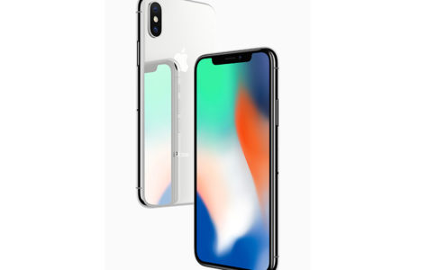 Apple's Newest iPhone X, iPhone 8 and iPhone 8 Plus Face Substantial Changes