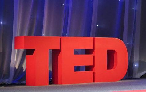 Tuesday Talks With Tomka: TED Talks