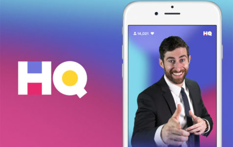 HQ App is a Game Show Enthusiast's Dream