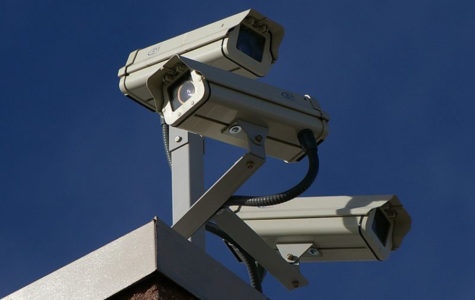 An estimated 30 million surveillance cameras are in use in America, shooting 40 billion hours of footage a week, according to PopularMechanics.com