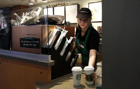 Starbucks to Close For Racial-Bias Training