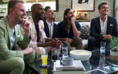 Queer Eye Comes to KC