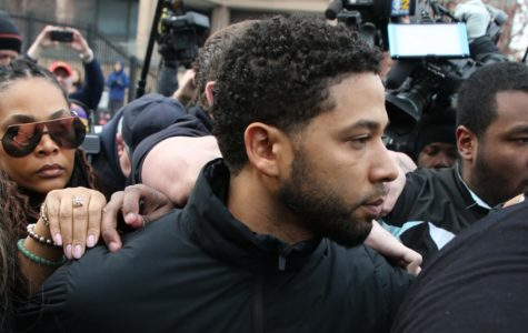 Smollett Lied, But Hate Crimes Are Real