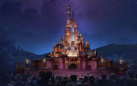 Ten Disney Go-To Classics