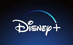 The Magic of Disney+