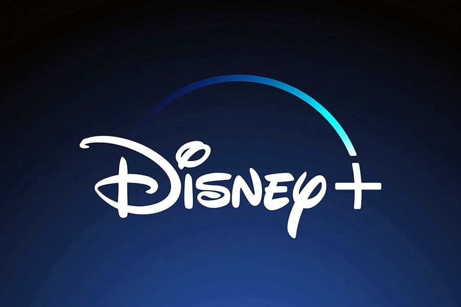 Disney+ was released to the public Nov. 12 and houses countless movies and television shows.