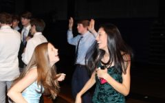 #Throwback: Winter Formal Photo Gallery
